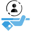 icon_full_service