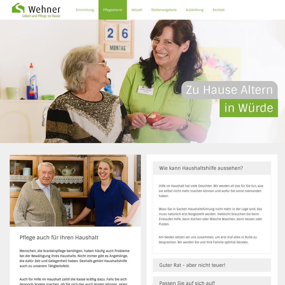 pflegedienst-wehner