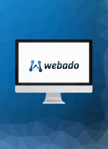 webado-logo