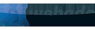 webado-logo-lightning_60